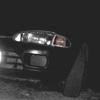Где Купить Водительское Зеркало На 3Й Кольт? - последнее сообщение от TonyStark