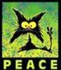 Замена Антифриза - последнее сообщение от BeGa