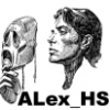 Просмотреные авто - последнее сообщение от ALex_HS